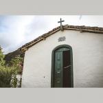 Proposte di sostegno alle parrocchie per il contrasto alle povertà COVID19.   Periodo maggio – luglio 2021