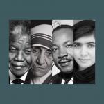 Peace Revolution – Cineforum itinerante