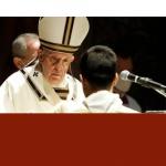 Rinnovati nell'impegno – La raccolta di preghiere di Caritas Italiana