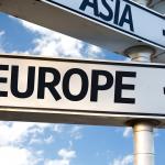 'Patchwork' – L'Europa a casa tua!